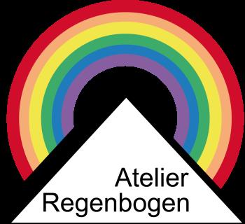 Atelier Regenbogen Belp
